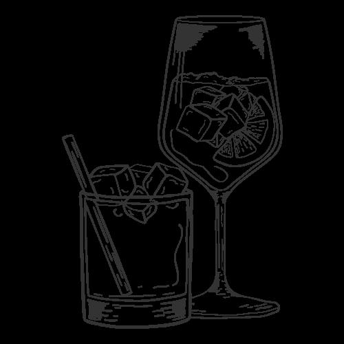 bicchieri-bitter-aperilas