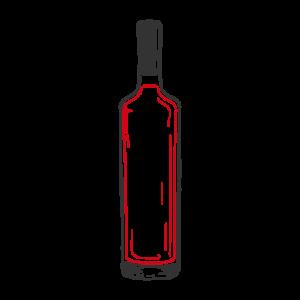 bitter-aperilas-bottiglia